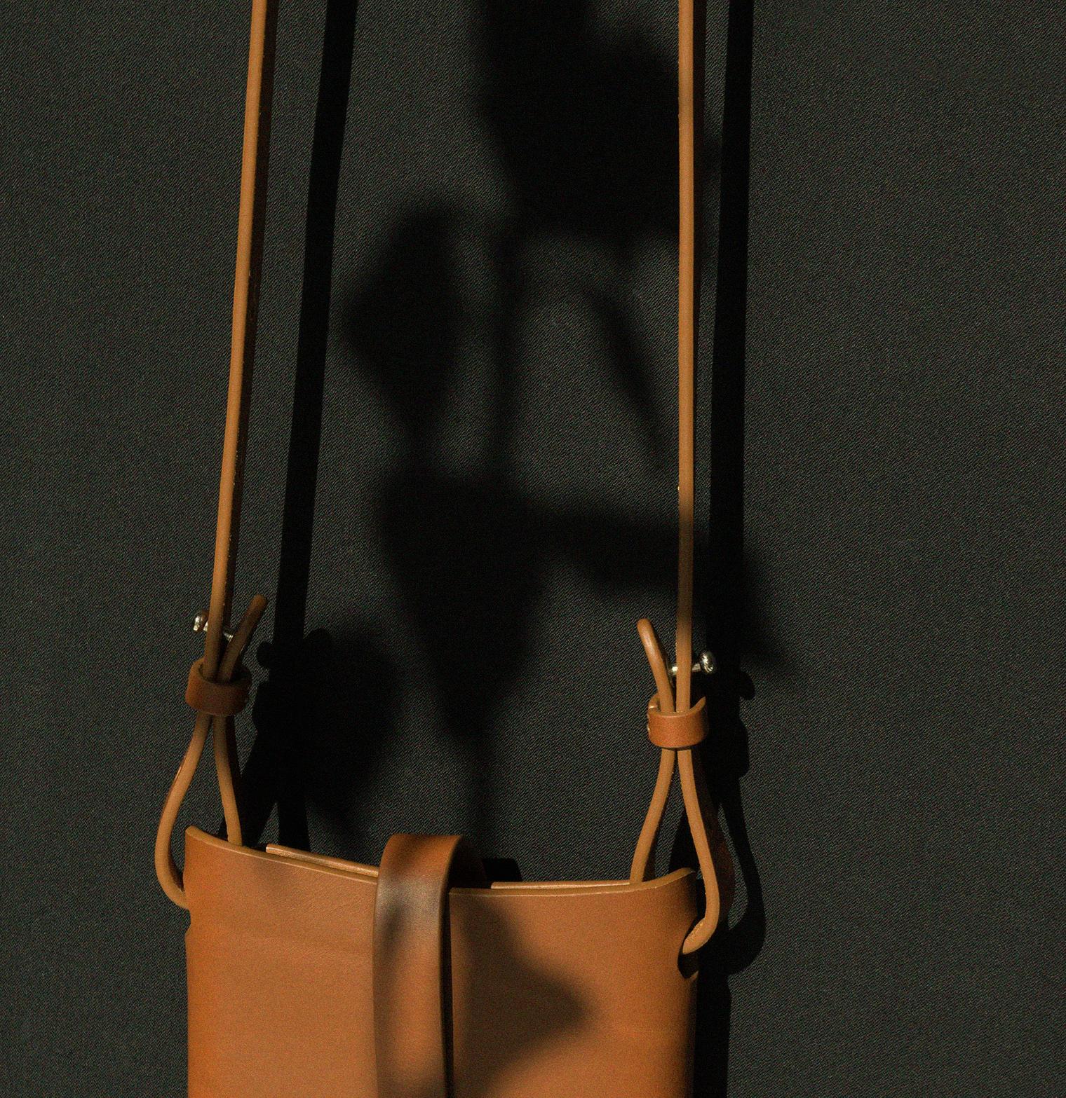 Steve mono bags
