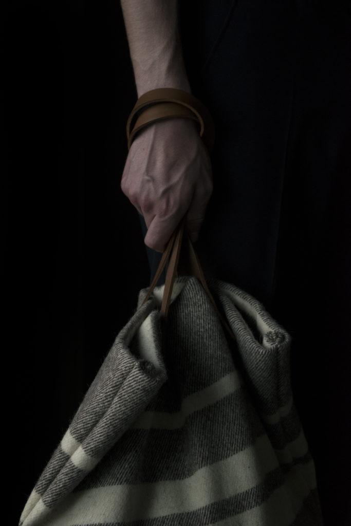 Wool tote 04